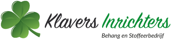 Klavers inrichters
